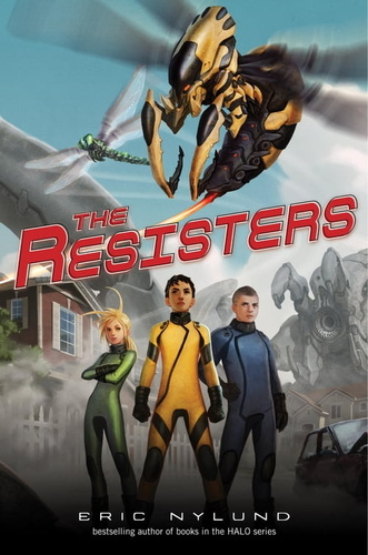 resisters-1-the-resisters-the