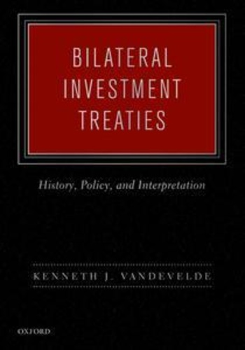 bilateral-investment-treaties