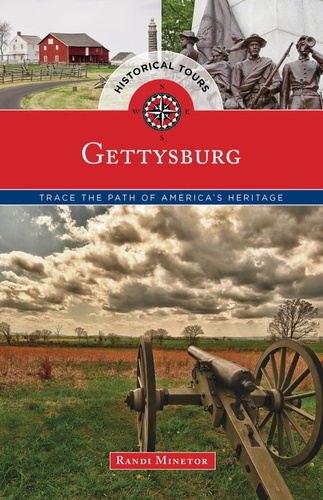 historical-tours-gettysburg