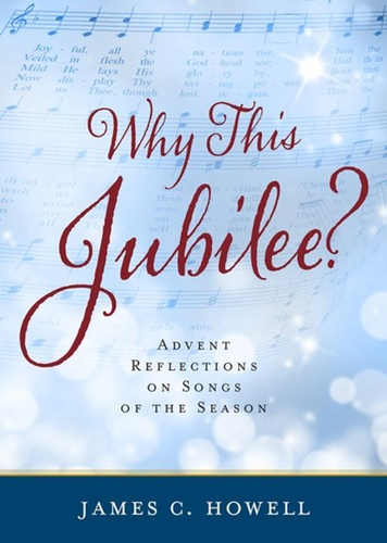 why-this-jubilee