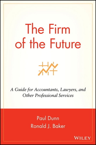 firm-of-the-future-the