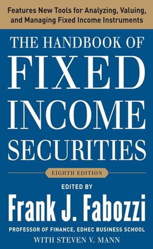 Download Fixed income securities veronesi solutions manual