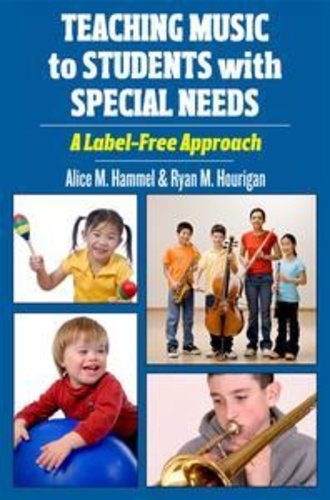 teaching-music-to-students-with-special-needs