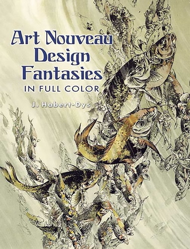 art-nouveau-design-fantasies-in-full-color