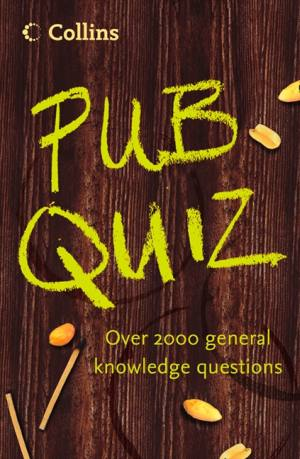 collins-pub-quiz-book