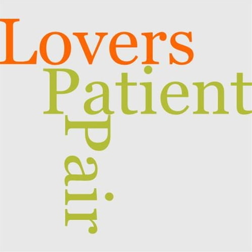 pair-of-patient-lovers-a