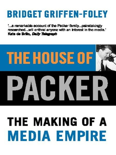 house-of-packer-the