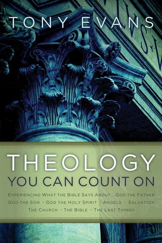 theology-you-can-count-on-experiencing-what-the