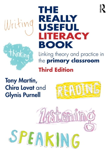 really-useful-literacy-book-the