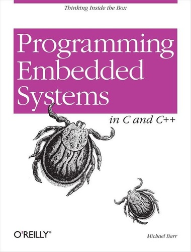 ming-embedded-systems