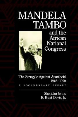 mandela-tambo-the-african-national-congress
