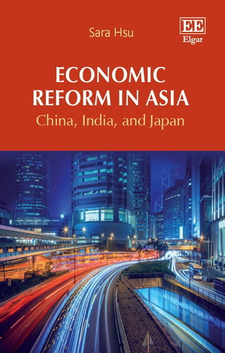 economic-reform-in-asia
