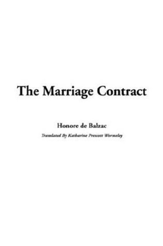 marriage-contract-the