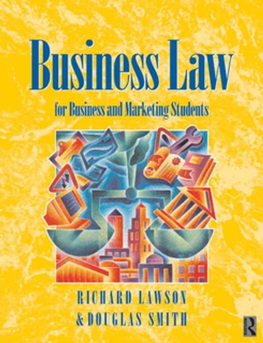 business-law