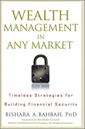 wealth-management-in-any-market