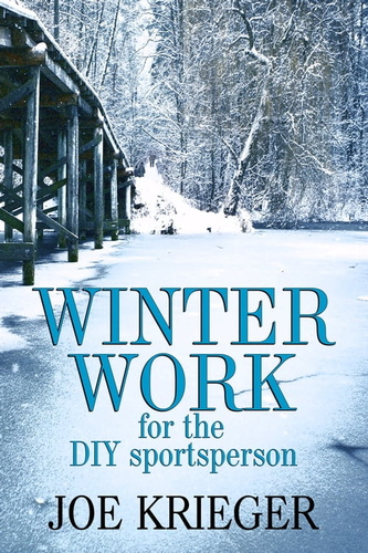 winter-work-for-the-diy-sportsperson