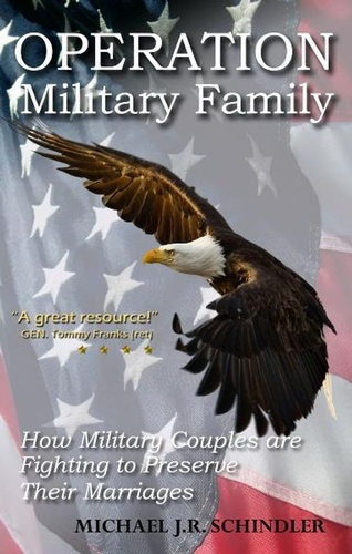 operation-military-family