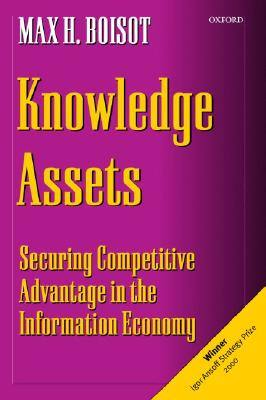 knowledge-assets-securing-competitive-advantage
