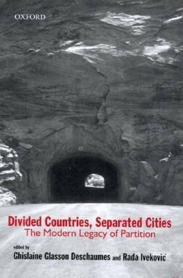 divided-countries-separated-cities