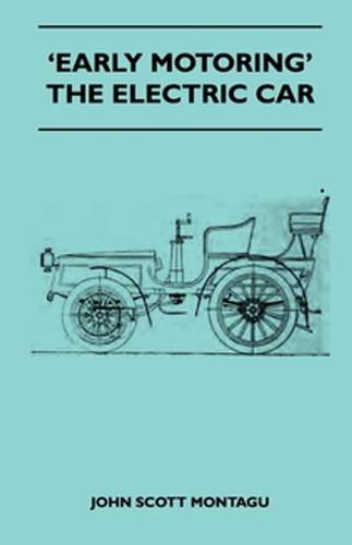 early-motoring-the-electric-car