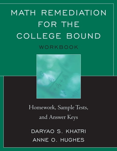 math-remediation-for-the-college-bound