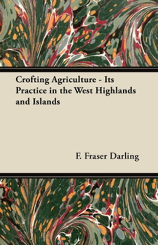 crofting-agriculture-its-practice-in-the-west