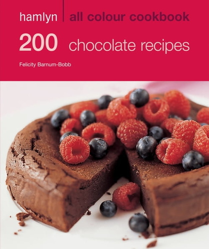 200-chocolate-recipes
