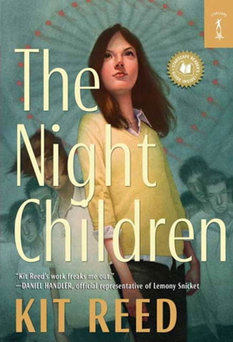 night-children-the