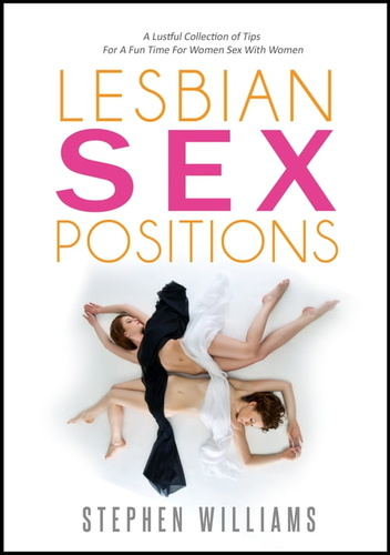 with Lesbian pictures positions sex