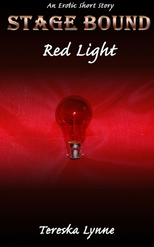 red light - 9781311947123