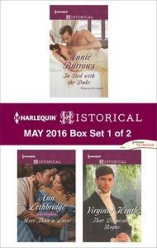 harlequin-historical-may-2016-box-set-1-of-2
