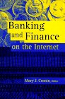 banking-finance-on-the-internet