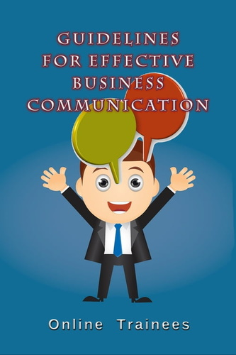 guidelines-for-effective-business-communication