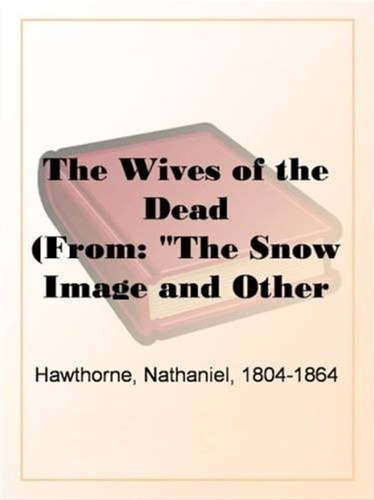 wives-of-the-dead-the