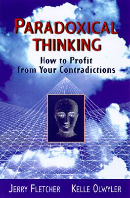 paradoxical-thinking-how-to-profit-from-your-contr