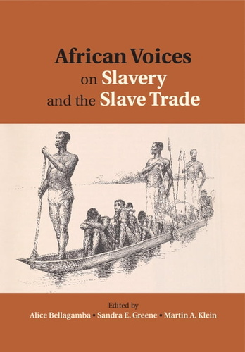 african-voices-on-slavery-the-slave-trade
