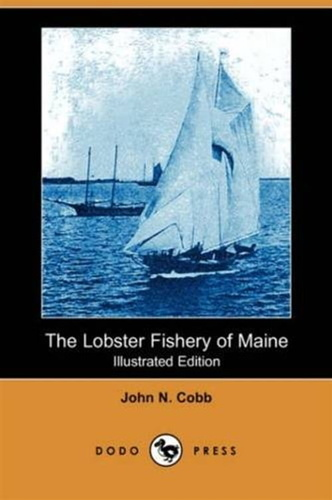 lobster-fishery-of-maine-the