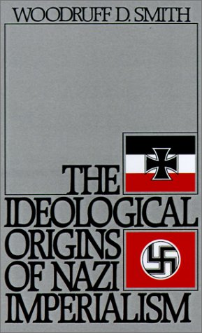 ideological-origins-of-nazi-imperialism-the