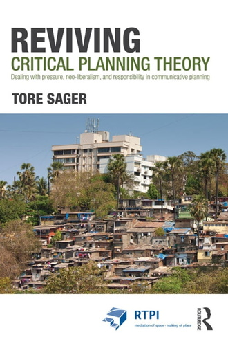 reviving-critical-planning-theory