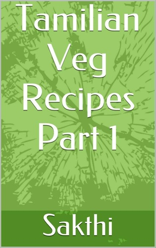 tamilian-veg-recipes-part-1