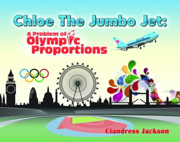 chloe-the-jumbo-jet-a-problem-of-olympic