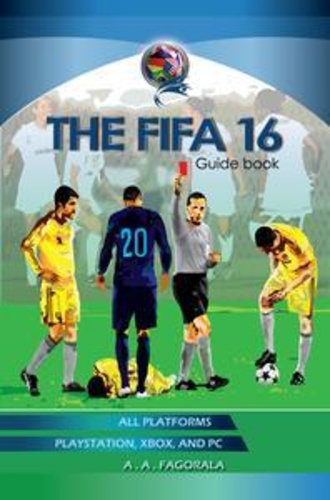 fifa-16-guidebook-the