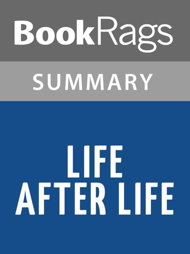 life-after-life-by-kate-atkinson-summary-study