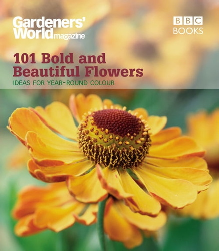 gardeners-world-101-bold-beautiful-flowers