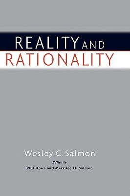 reality-rationality