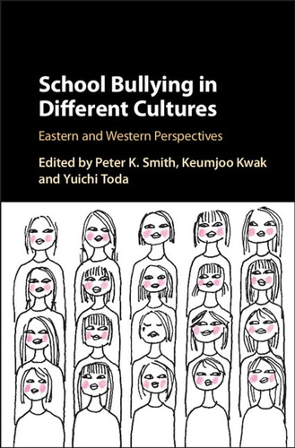 school-bullying-in-different-cultures