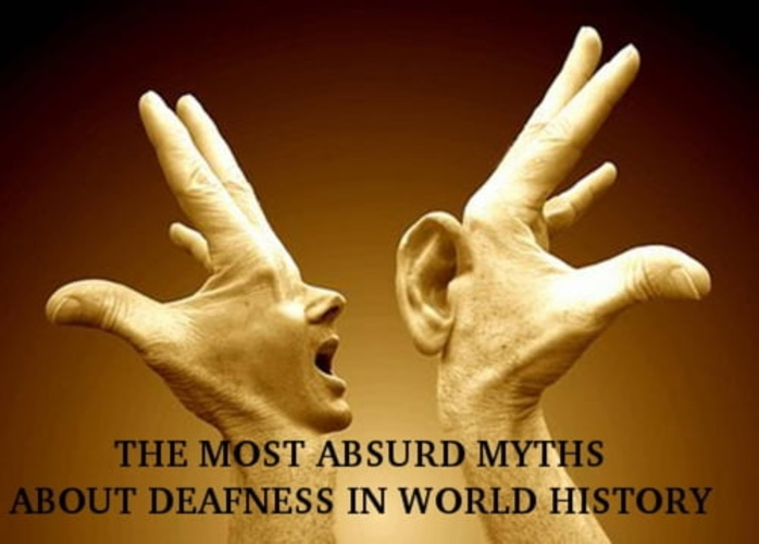 most-absurd-myths-about-deafness-in-world