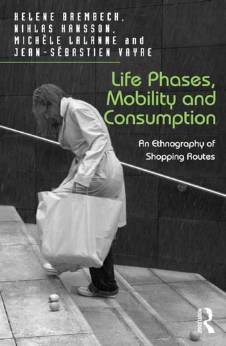 life-phases-mobility-consumption