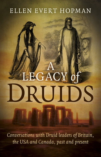 legacy-of-druids-a