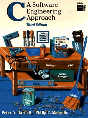 c-a-software-engineering-approach